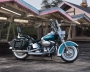 2013-Harley-Davidson-FLSTC-HeritageSoftailClassic2